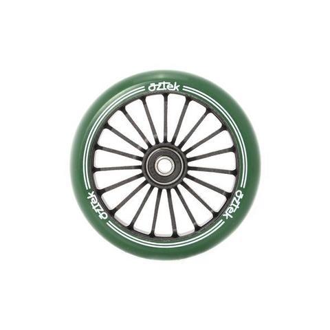 Колёса для самоката Aztek Architect Wheels - Black