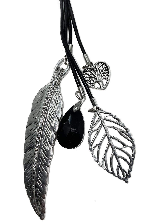 Ожерелье-10011