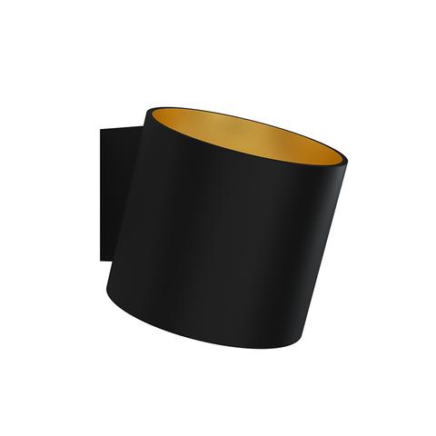 COME Black-Gold фото