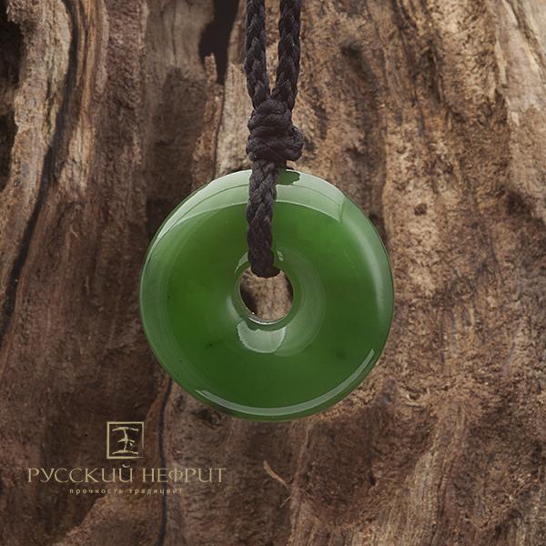 Диски Би Диск Би большой. Зелёный нефрит (класс бриле). 311_301_site2.jpg