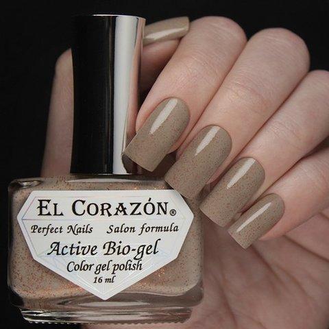 El Corazon 423/1028 active Bio-gel/Autumn