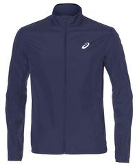 Куртка для бега Asics Silver Jacket мужская Распродажа