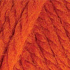 4888/1968 (Оранжевый)