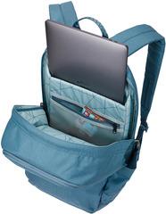 Рюкзак Thule Exeo Backpack 28l Aegean Blue - 2