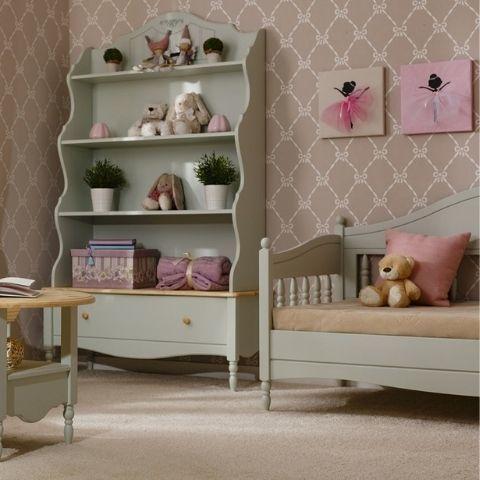 Набор мебели в детскую Айно 1