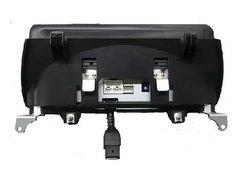 Штатная магнитола для BMW X5 E70 2006-2010 и X6 E71 2008-2010 CСC модель CB8215TC