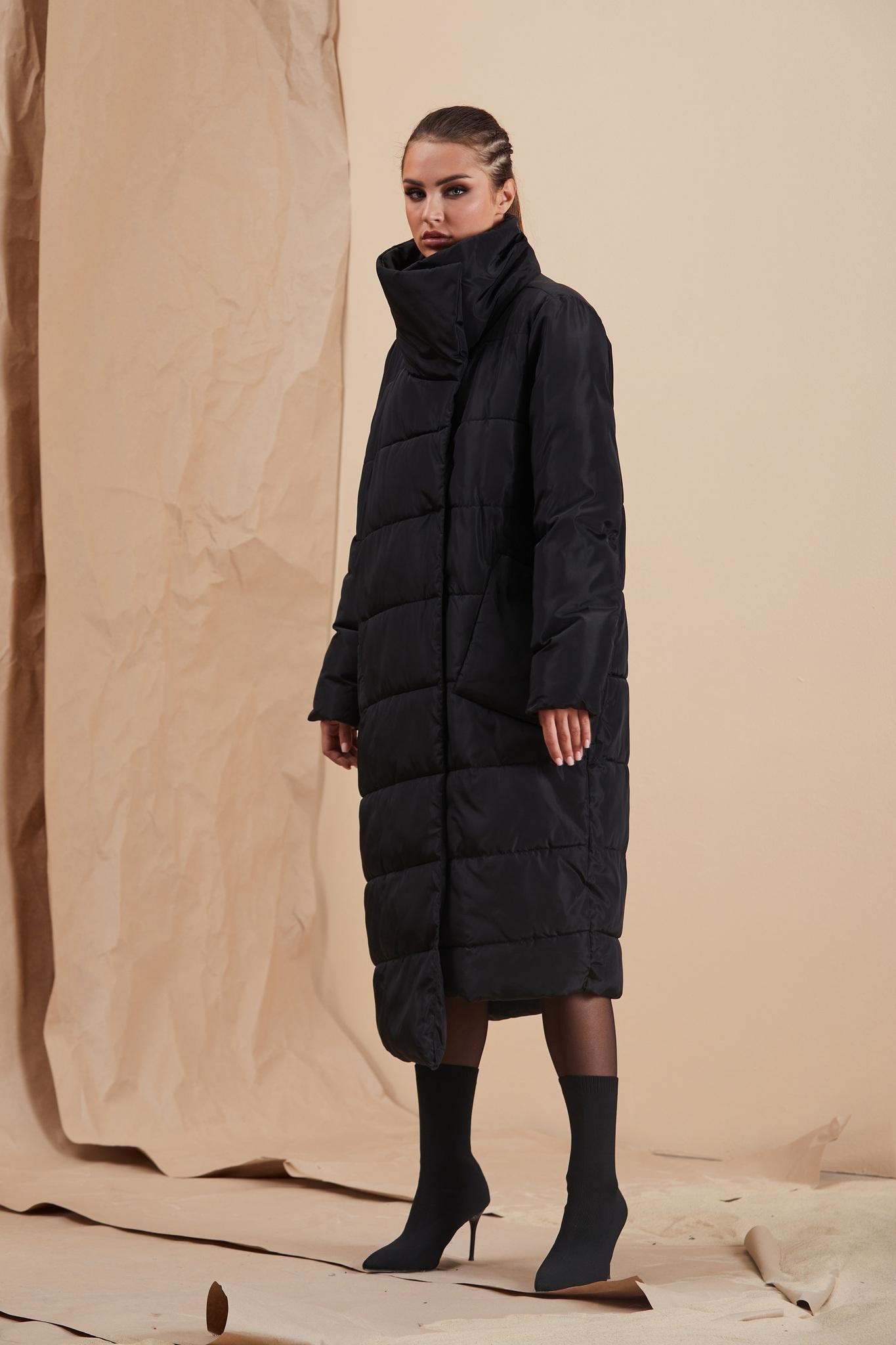 Пальто RAMI 1074