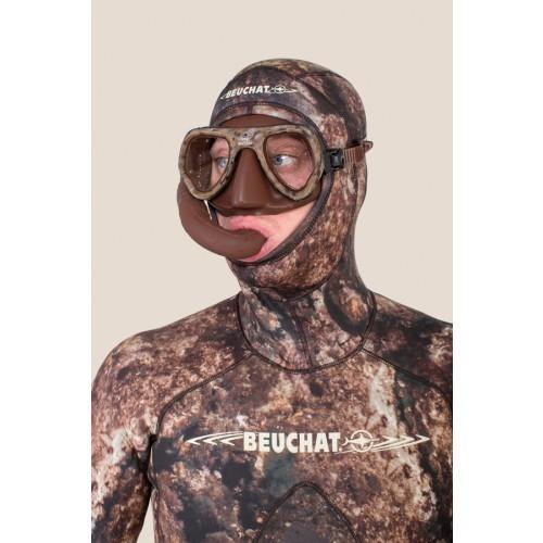 Гидрокостюм Beuchat Rocksea Competition Spot , 7 мм
