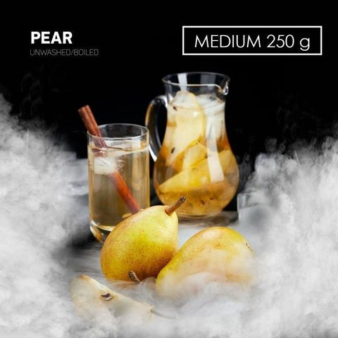 Табак Dark Side MEDIUM PEAR 250 г