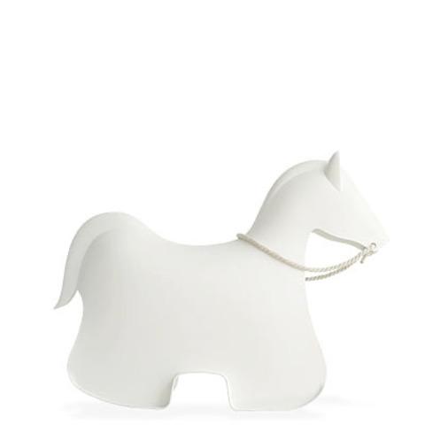 Детский стул Pony by Light Room (белый)