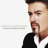 George Michael / Ladies & Gentlemen (The Best Of George Michael)(2CD)