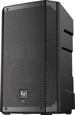 Electro-voice ELX200-10P активная акустическая система