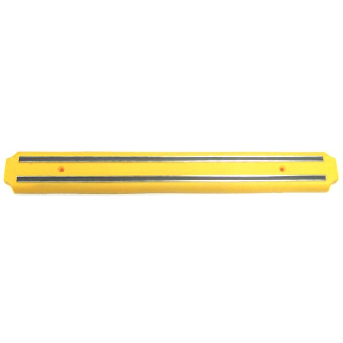 Настенный держатель магнитный 38см, артикул 1856014-EK, производитель - Atlantis