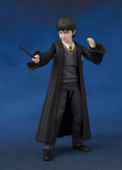 Harry Potter and The Sorcerer's Stone Action Figure || Гарри Поттер и Философский Камень