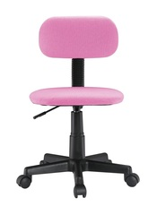 Детское кресло (SST7 Pink)
