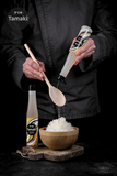 Заправка для риса на основе рисового уксуса Tamaki 240 мл