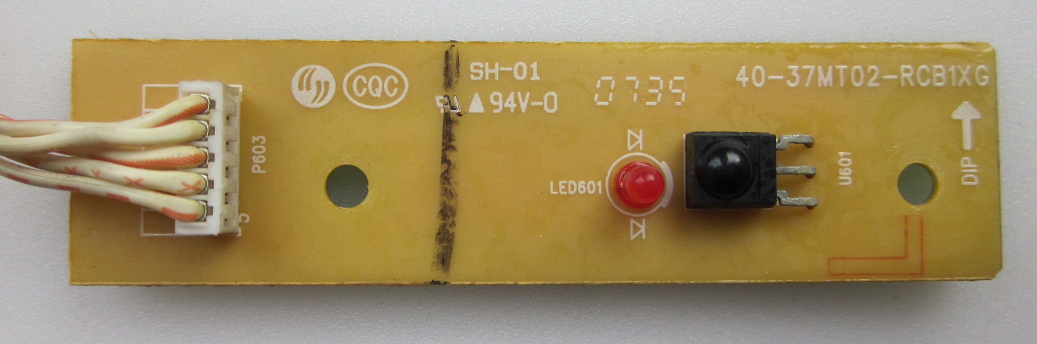 40-37MT02-RCB1XG