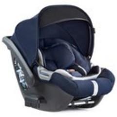Автокресло Inglesina Darvin Infant  I-Size