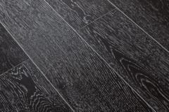 Массивная доска Greenline коллекция Solid Дуб Кьянти
