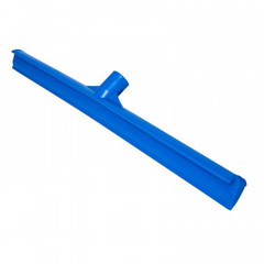 Сгон HACCPER сверхгигиеничный однолезвийный 600мм 9960 B синий