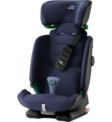 Детское автокресло Britax Roemer Advansafix i-Size