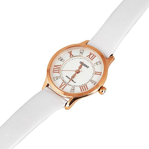 Часы наручные Orient FUB9B002W0