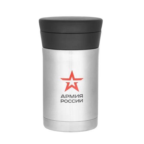 Термос для еды Thermos Армия России
