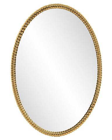 Зеркало JANET GOLD, Италия