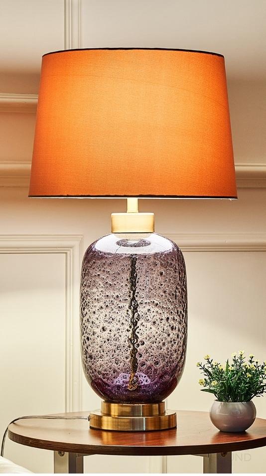 Настольная лампа Nixin