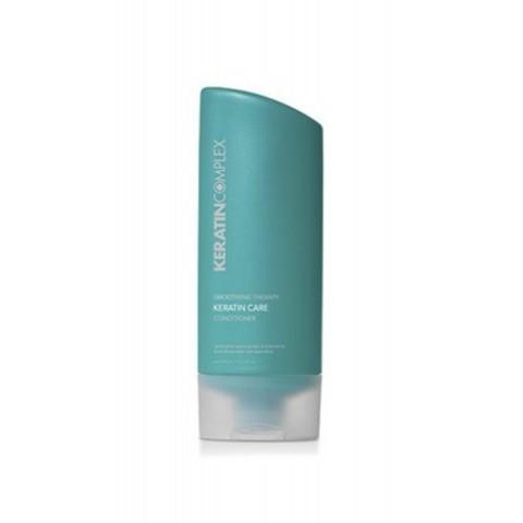 Keratin Complex: Кондиционер для волос кератиновый (Keratin Care Conditioner), 400мл/1000мл