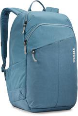 Рюкзак Thule Exeo Backpack 28l Aegean Blue