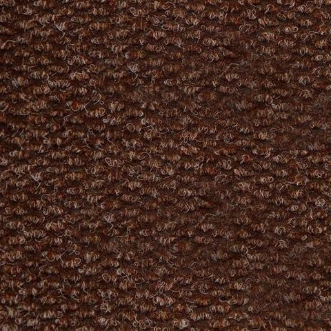 Ковролин BRUSSELE 7058 4м