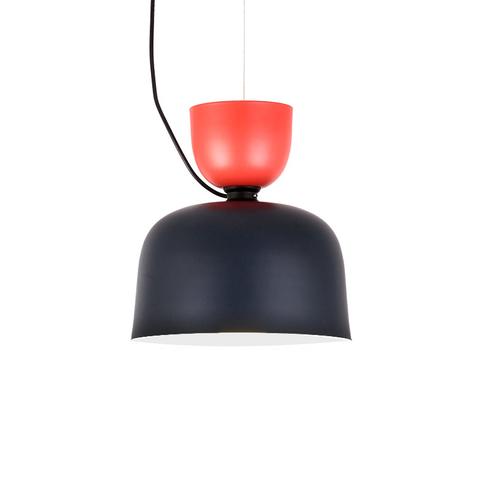 Подвесной светильник Alphabeta by Hem (D)