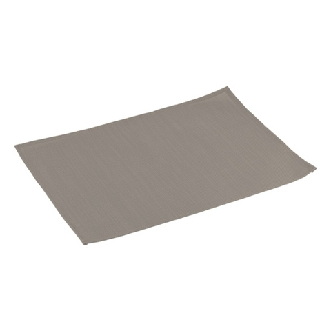Салфетка сервировочная FLAIR 45x32 см, нуга