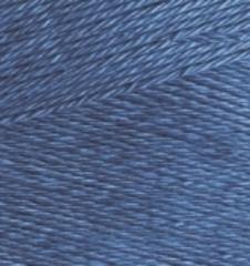 94 (Синий джинс)