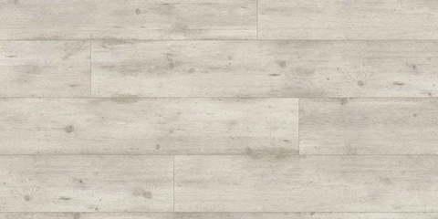 Ламинат Quick Step Impressive Ultra Светло-серый бетон IMU1861