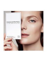 MAGICSTRIPES Полоски для лифтинга и подтяжки век средние Eyelid Lifting Stripes Medium