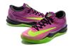 Nike Kobe 8 System Mc 'Mambacurial'