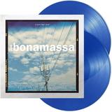 Joe Bonamassa / A New Day Now (20th Anniversary Edition) (Coloured Vinyl)(2LP)