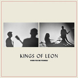 Kings Of Leon / When You See Yourself (CD)