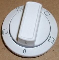 Ручка управления режимами жарочного шкафа плиты БЕКО 250315081