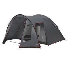Палатка High Peak Tessin 5