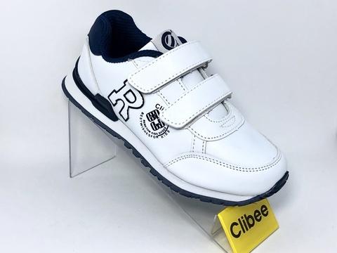 Clibee F803