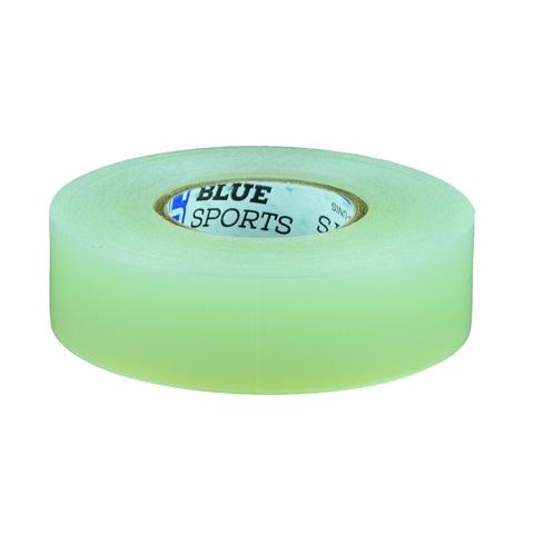 Лента для щитков BLUESPORT прозрачная 24ммх30м