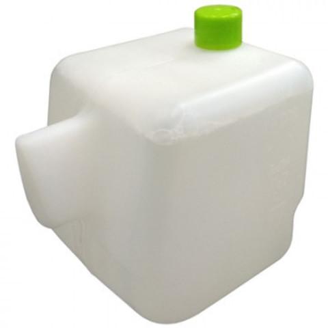 Картридж с мылом-пеной FC800 0.8 л