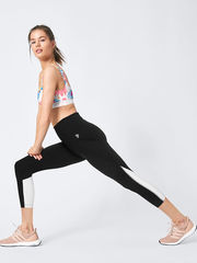 PINK ULTIMATE HIGH WAIST LEGGING