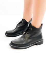 7900-1 Ботинки