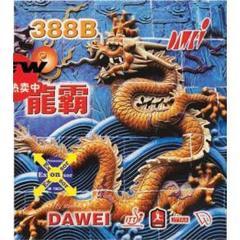 Dawei 388B