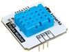 Цифровой датчик температуры и влажности (Troyka-модуль)