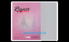 Raynox 1.56 HMC photochromic